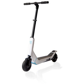 CITYBUG Citybug 2 Elektrische scooters & steps, white